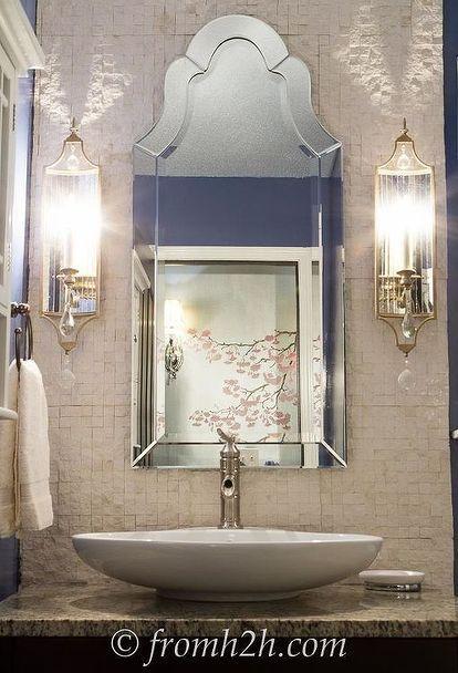 Best 25+ Budget Bathroom Ideas Only On Pinterest | Small Bathroom Tiles, Budget  Bathroom Remodel And Asian Bathroom Sink Faucets