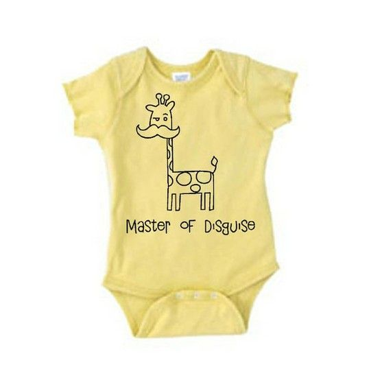 Lion King Baby Clothes Canada