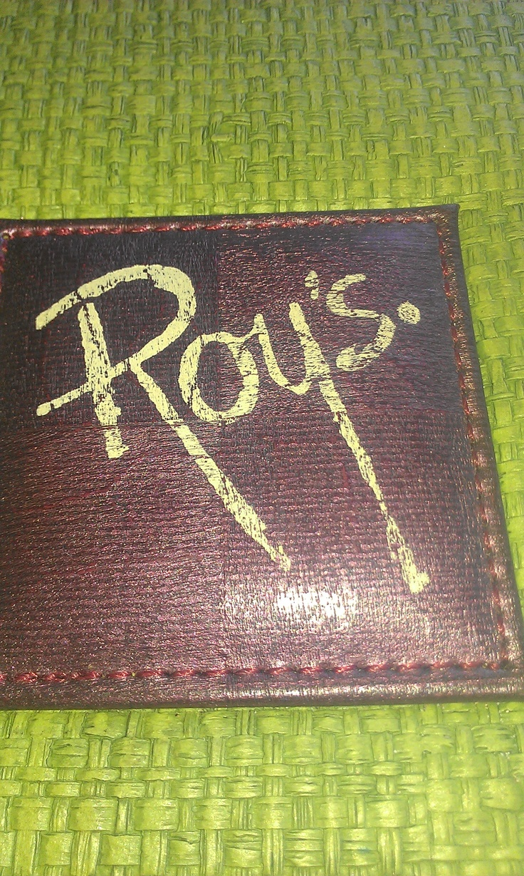 Amazing food on the Big Island at Roy's. Always delivers.