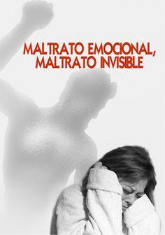 Abuso emocional : tips para reconocerlo