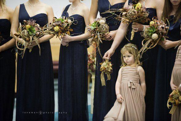 25+ Best Ideas About Navy Champagne Wedding On Pinterest