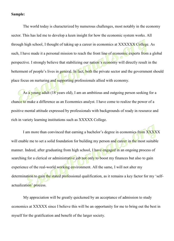 Best Essay Helper Images On   Essay Examples