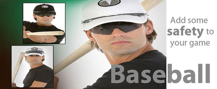 TCaps- The Baseball cap reinvented!