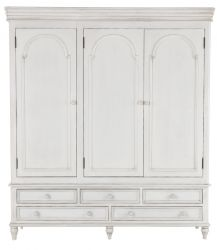 French Painted Triple Wardrobe  http://solidwoodfurniture.co/product-details-pine-furnitures-2831-french-painted-triple-wardrobe-.html