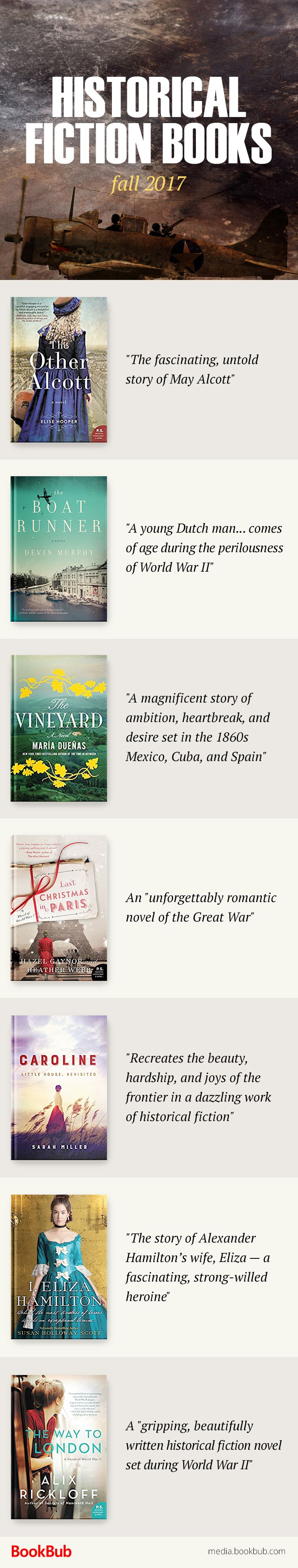 best 25 best historical fiction ideas on pinterest best