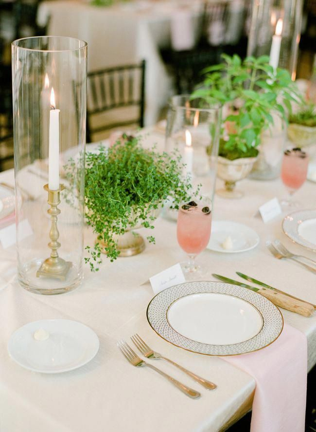 Celestial convicted classy wedding centerpieces pop over to this website