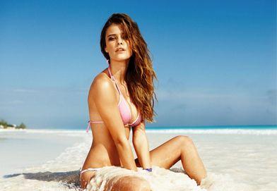 Bikinis UK - UK's Answer to Victoria Secrets, Bikinis, Bandeaus Buy Online