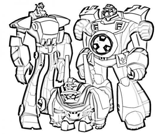 Ausmalbilder Transformers Superhelden Malvorlagen Ausmalbilder Transformers