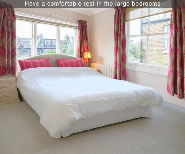 Host? Worth a read  http://westlawn.com.au/sharing-in-the-sharing-economy-what-happens-when-things-go-pear-shaped/   2 Bedroom Apartment in Central London/Zone to rent from £1015 pw. With balcony/terrace, TV and DVD.