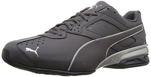 1da08af30db074 PUMA Men s Tazon 6 Fracture FM Sneaker
