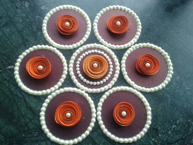 1000 images about cd crafts on pinterest cases card for Easy art from waste material