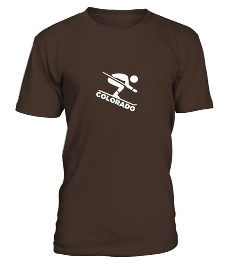 988 Best Tshirt For Skiing Images On Pinterest