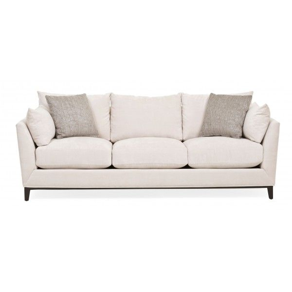 Metro Sofa | Star Furniture | Star Furniture | Houston, TX Furniture | San  Antonio