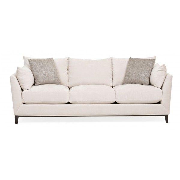 Metro Sofa  Star Furniture  Star Furniture  Houston, TX Furniture  San  Antonio. Wood TrimMattressesAustin ...