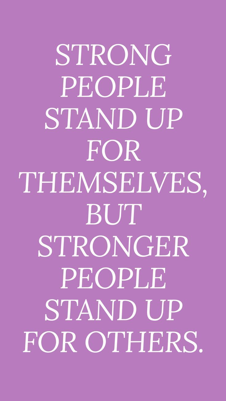 Motivational Quotes Courage Quotes Quotes About Strength Stand Up