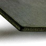 Quiet Barrier� HD Soundproofing Material (Sheet)