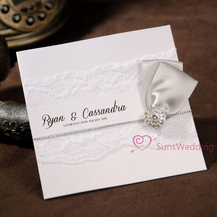 97 best invite ideas images on Pinterest | Invite, Envelopes and ...