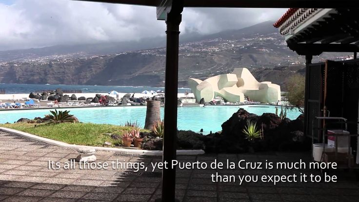 ¿Todavía no conocéis Puerto de la Cruz, en el norte de la isla de #Tenerife? Un destino turístico increible con rincones fascinantes y lleno de actividades para desconectar durante unos días de relax. El Hotel Beatriz Atlantis&Spa**** se encuentra en primera linea de playa, en la mejor zona de esta singular ciudad.