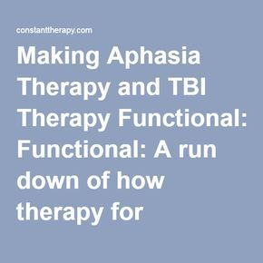 the 25+ best ideas about aphasia on pinterest | aphasia therapy, Skeleton