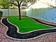 make a diy outdoor race car track for your kids diy projects for