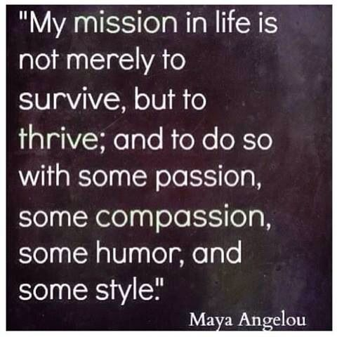 best a angelou quotes images inspiration  best known for her poems and essays a angelou was a rennaisance w her quotes are famous worlwide and are known to touch everyones heart share her