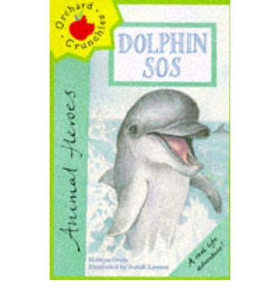 ONLINE BOOK Dolphin Rescue: True-Life Stories (Born Free...Books)