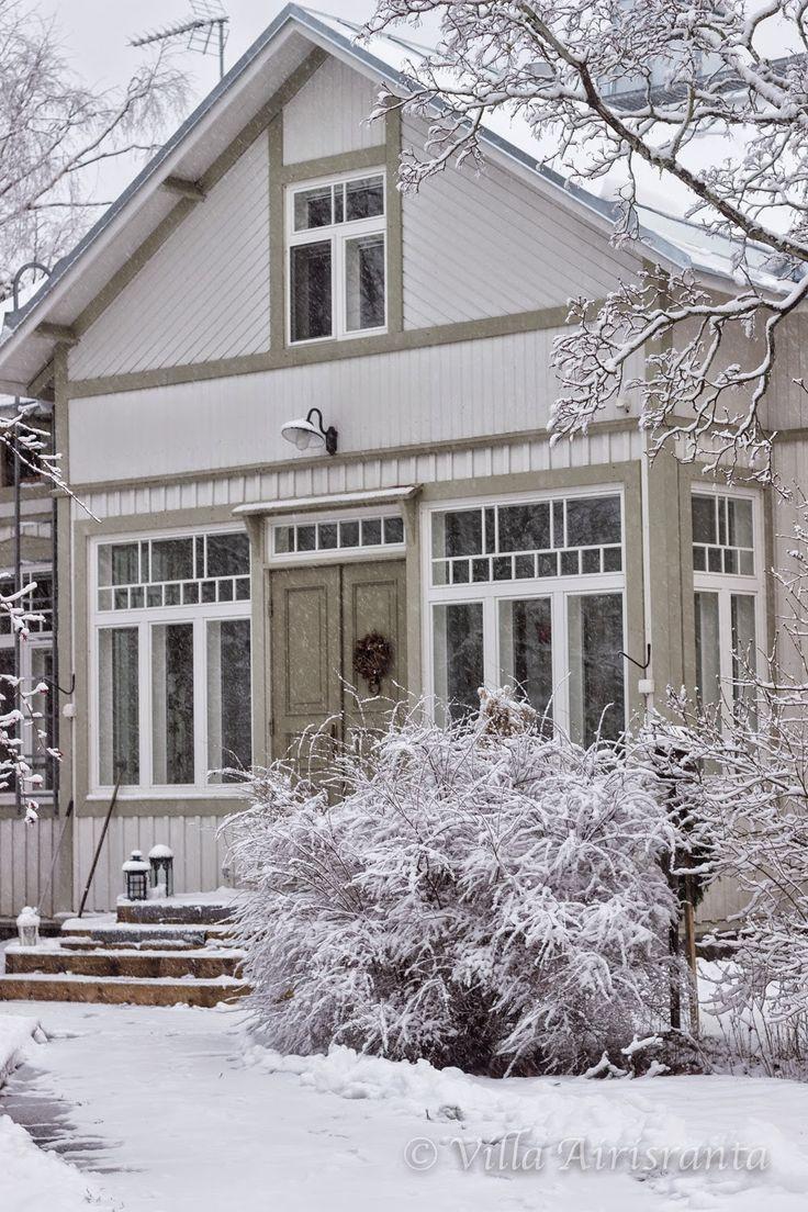 1000  images about kaunis talo on pinterest
