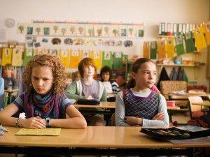 5 consejos para evitar la conducta disruptiva en el aula-1