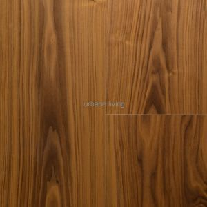 American Walnut Lacquered