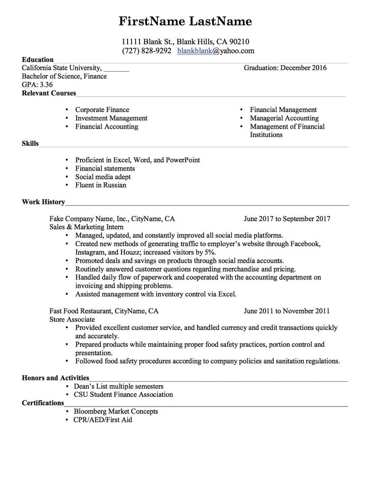best 25 my resume ideas on pinterest resume templates for students teacher resumes and teaching resume
