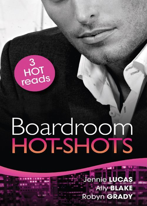 Mills & Boon : Boardroom Hot-Shots/The Greek Billionaire's Baby Revenge/Getting Down To Business/Dream Job, Hot Boss! - Kindle edition by Jennie Lucas, Ally Blake, Robyn Grady. Romance Kindle eBooks @ Amazon.com.