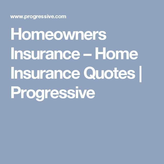 Hazard Insurance Quotes: Best 25+ Home Insurance Quotes Ideas On Pinterest