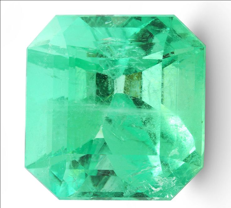 1000 images about gemstones and mounts on