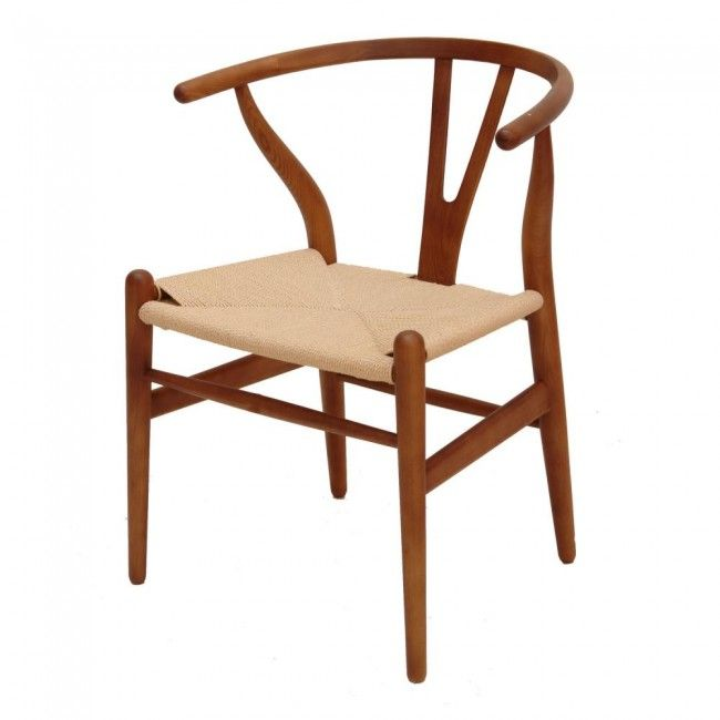 Sevilla Chair by Clickon Furniture | Clickon Furniture