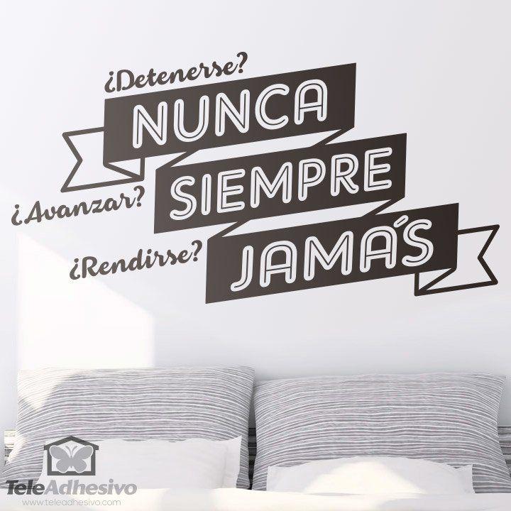M s de 1000 ideas sobre planificador de pared en pinterest - Teleadhesivo vinilos decorativos espana ...