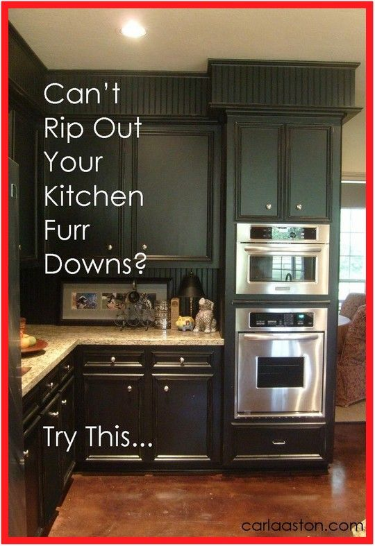 56 Reference Of Decorating Ideas For Soffit Above Kitchen Cabinets Kitchen Soffit Above Kitchen Cabinets Kitchen Redo