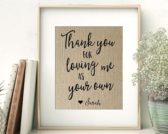 Wedding Day Gift For Wife: 25+ Best Ideas About Gifts For Wife On Pinterest