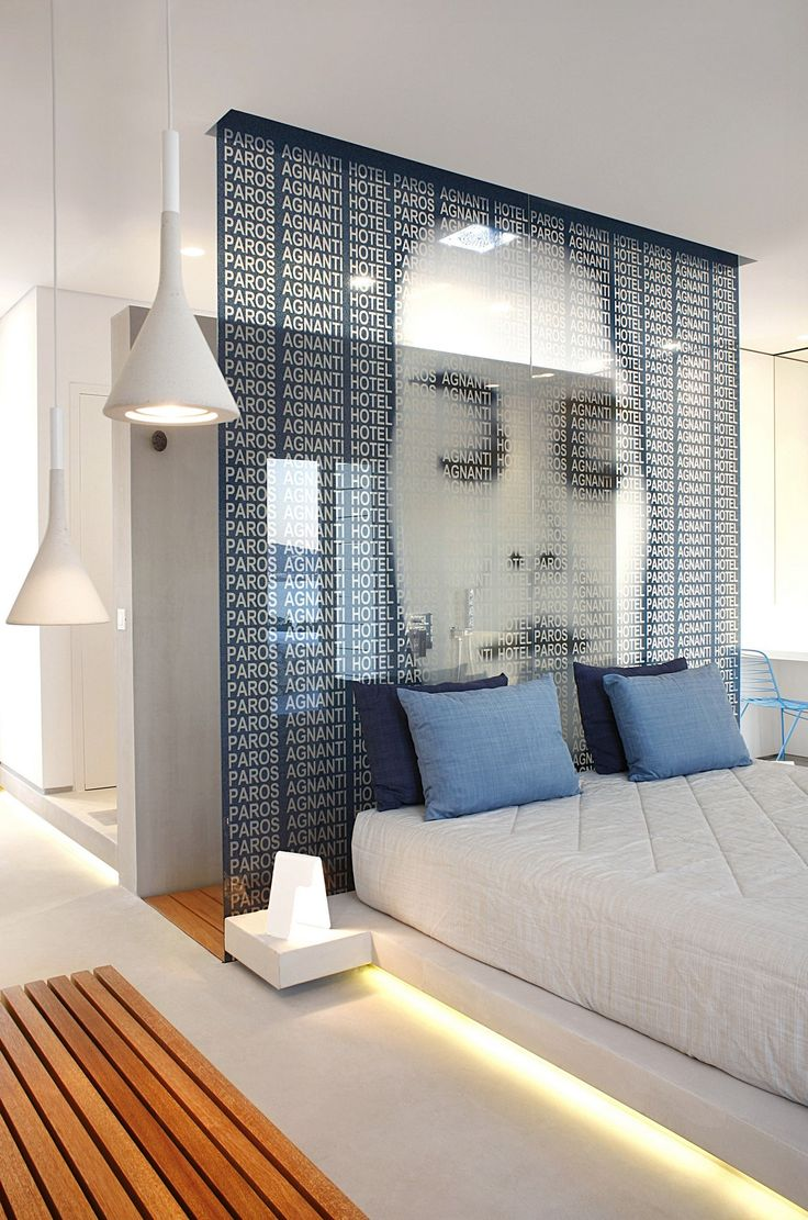 A31 Architecture - Project - PAROS AGNANTI HOTEL - Image-6