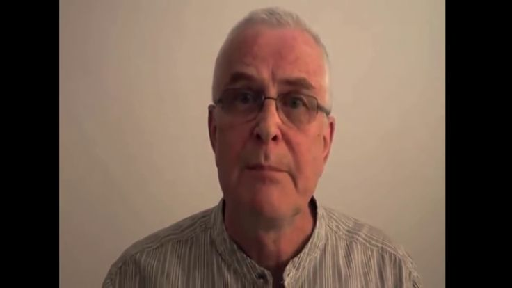 Pat Condell Islamic Invasion will fail