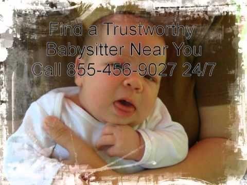 855 456 9027 Find Babysitter Rates Grand Island, Nebraska Baby Sitting Service - http://www.nopasc.org/855-456-9027-find-babysitter-rates-grand-island-nebraska-baby-sitting-service/