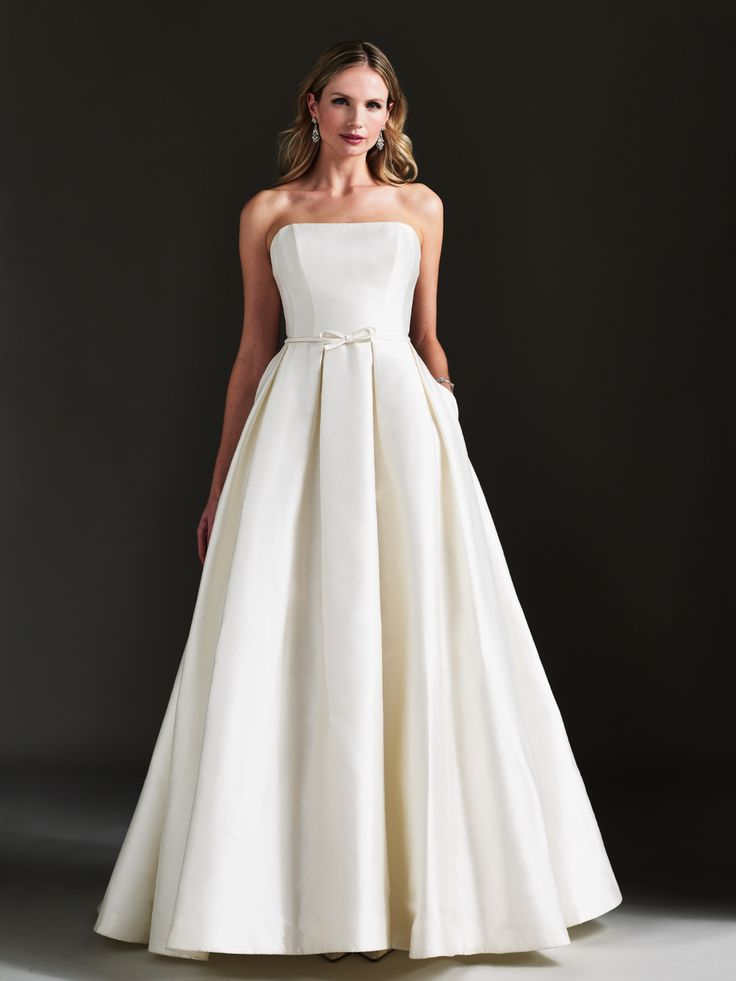 dresses wedding arrangements bridal musings wedding wear dresses