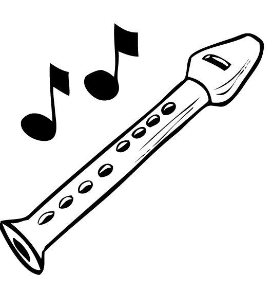 25    Instrumentos De Dibujo