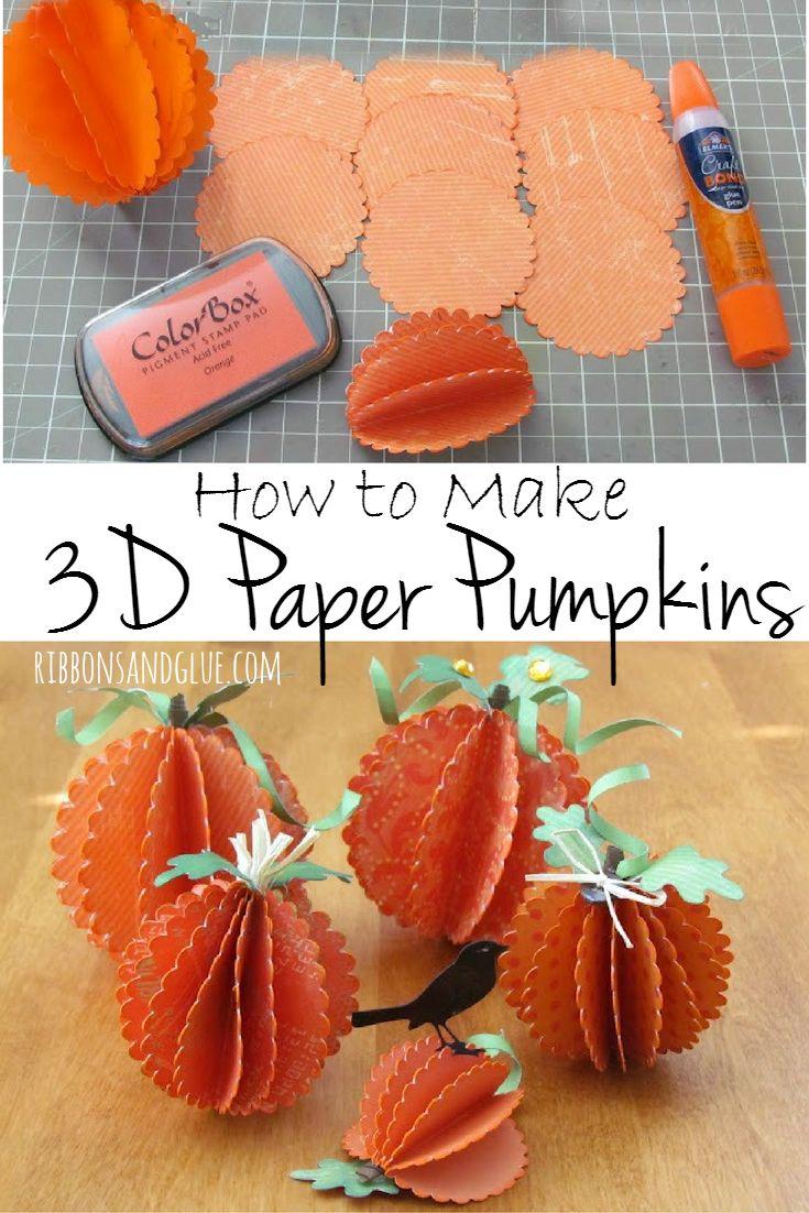Fall Scarecrow And Pumpkin Centerpiece Crafty Goodness Pinterest Decor Crafts