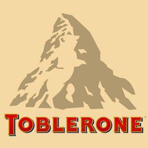 Toblerone-logo_1_.jpg (300×300)