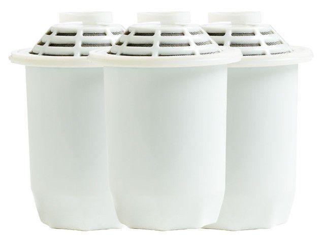 Alkaline Water Pitcher Filter Pack (3) - Buy in Canada