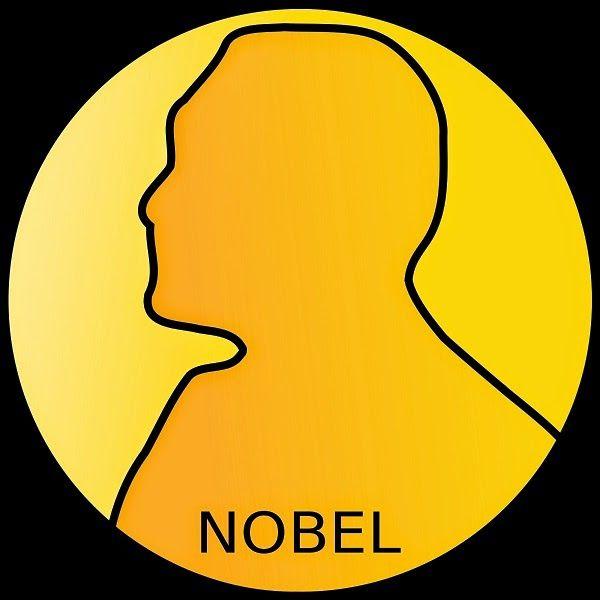 Spe Deus: O Nobel da Paz e a memória curta