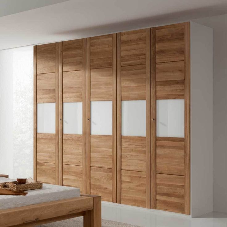 die besten 25 kleiderschrank massivholz ideen auf pinterest schrank massivholz schlafzimmer. Black Bedroom Furniture Sets. Home Design Ideas