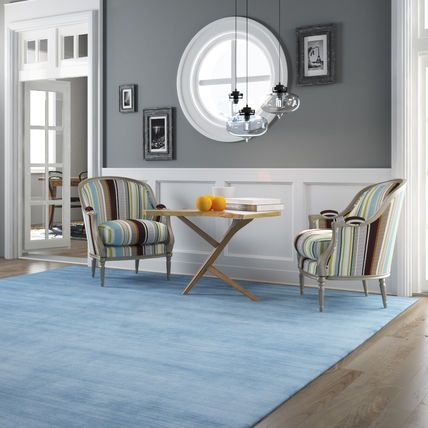 Brauntone Wohnung Elegantes Beispiel Indien. die besten 25+ türkis ...