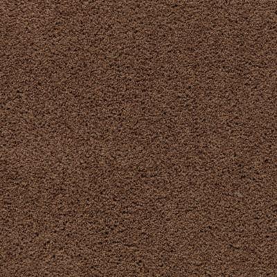 burnished brown peaceful mood mohawk smartstrand silk carpet georgia carpet industries