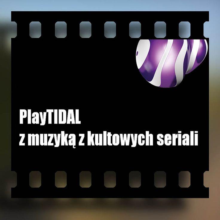 Club-Life.eu - Portal Muzyki Klubowej - Niezapomniane serialowe hity w #PLAYTIDAL!